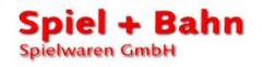 Spiel und Bahn Spielwaren GmbH