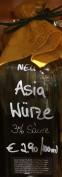 Asia Würze