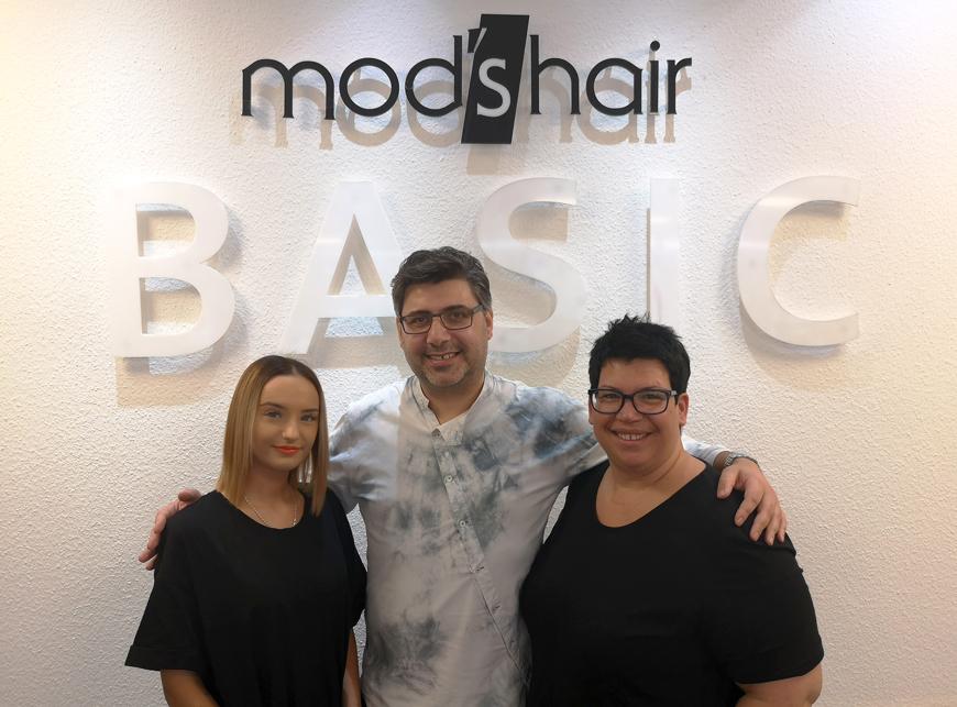 mods-hair-basic-Hilden-Friseur-Haarschnitte-Straehnen