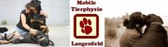 Tierphysio Langenfeld - Lammertz Rosi