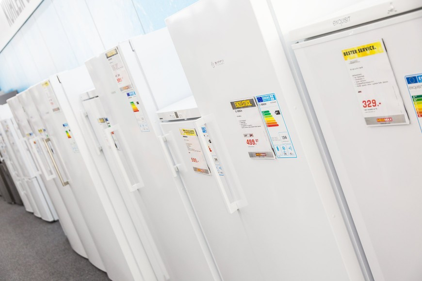 Bomann Kühlschrank Für Bierfass : Kühlschrank angebot medimax em gewinnspiel mit medimax app fupa