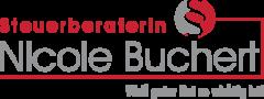 Nicole Buchert Steuerberaterin