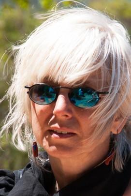 H6 Ruth Kühn-Löwe
