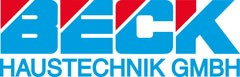 Beck Haustechnik GmbH