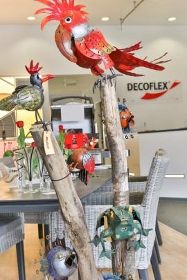DECOFLEX - Tolle Accessoires