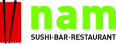 Nam - Sushi Bar Restaurant