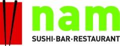 Nam Hilden - Sushi Bar Restaurant
