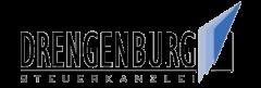 Drengenburg Hans-Jürgen Steuerberater
