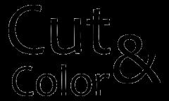 Cut & Color-Deluxe Friseur in Langenfeld