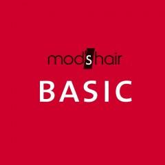 Mods Hair Basic