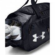 UNDER ARMOUR Tasche Undeniable Duffel 4.0 SM